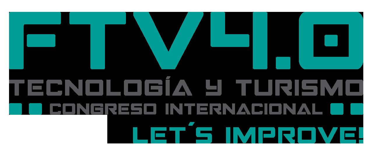 ftv4puntocero