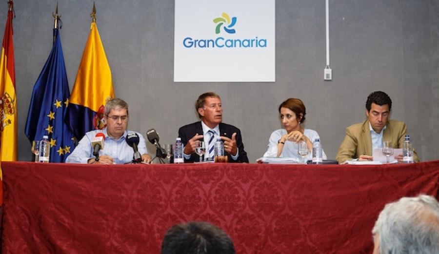 LA ASOCIACIÓN DE ALOJAMIENTOS TURÍSTICOS PIDE CAMBIOS EN EL BORRADOR DEL DECRETO DE VIVIENDA VACACIONAL